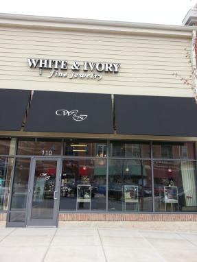 White&Ivory2