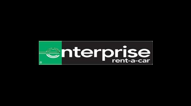 Enterprise Rent-A-Car   Roanoke, VA 24012