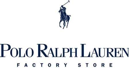 StoreBirch 48415 Ralph RunMi Factory Polo Lauren mwN8Ovn0