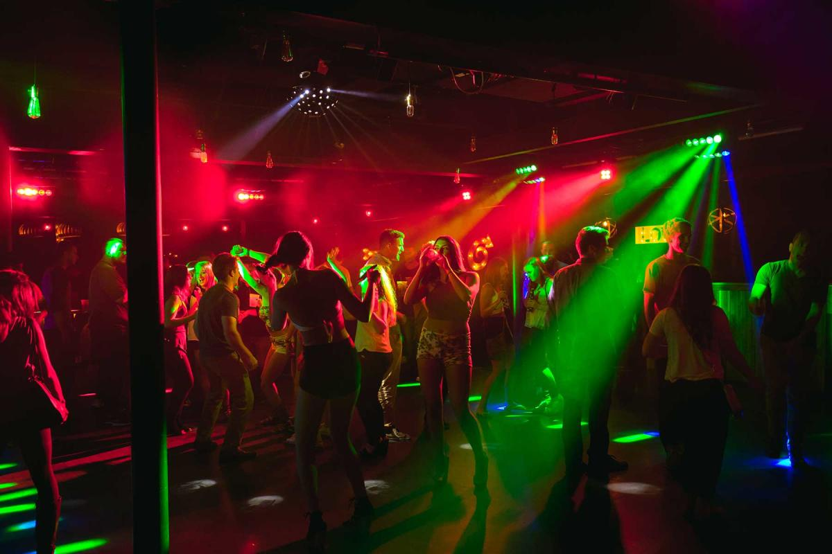 Albany gay bars nightclubs found in the albany capital district of new york