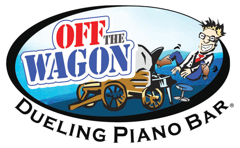 Off the Wagon Dueling Piano Bar | Asheville, NC's Official Travel Site