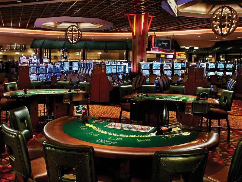 casino rouge baton rouge