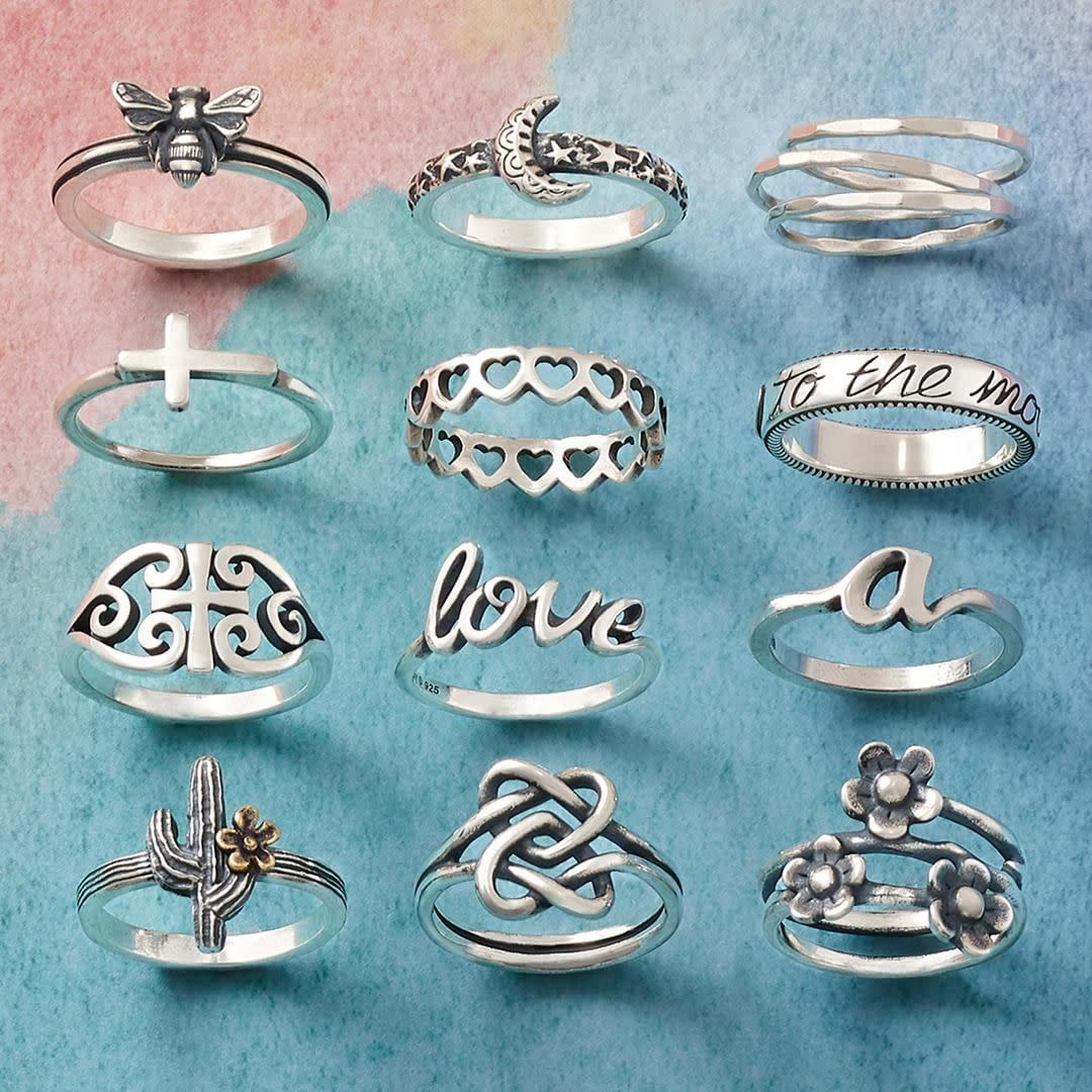 James Avery Craftsman | College Station, TX 77840