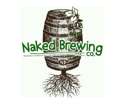 Naked Brewing Company | Horse and Goat Yoga