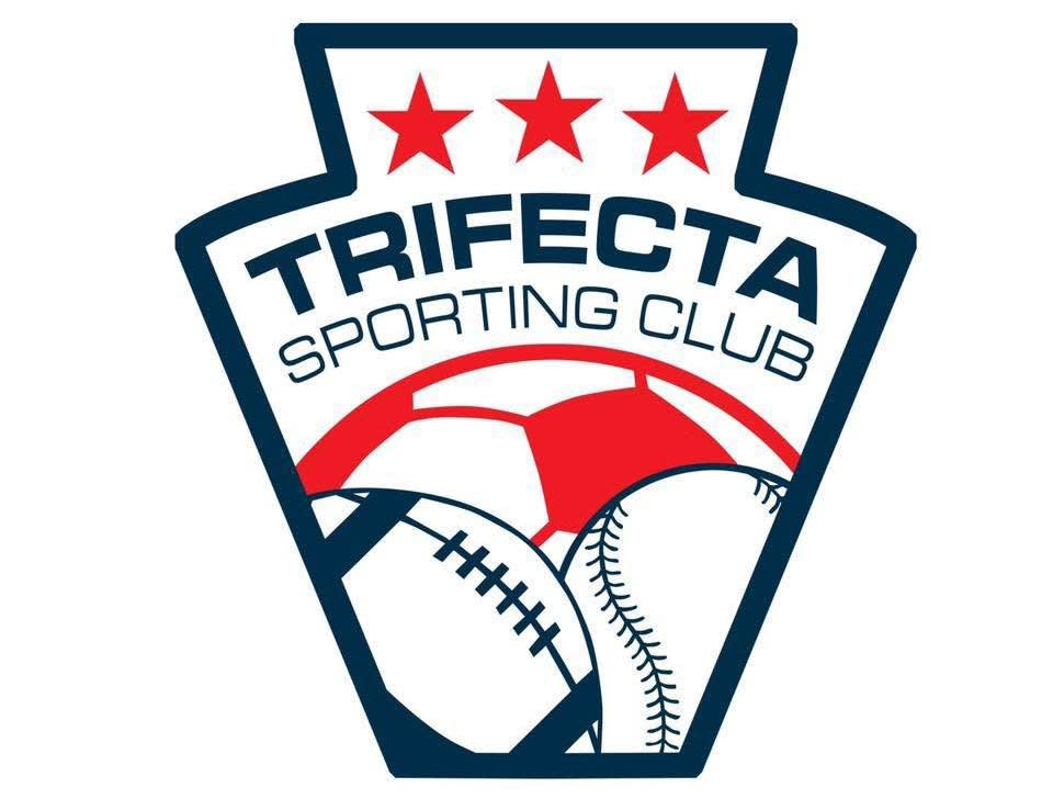 Image result for trifecta sporting club