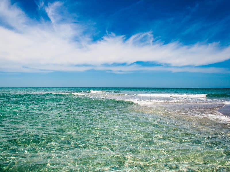 Punta Gorda/Englewood Beach VCB
