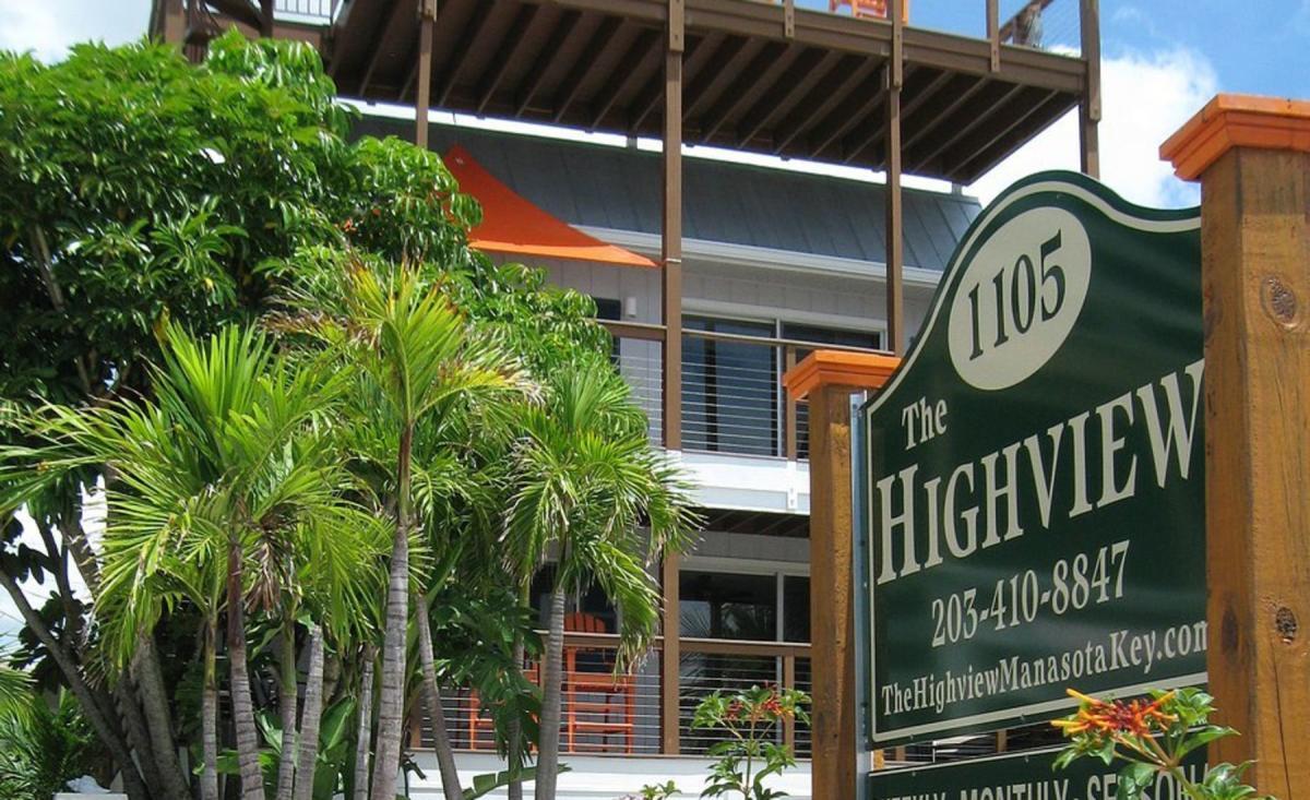 The Highview on Manasota Key