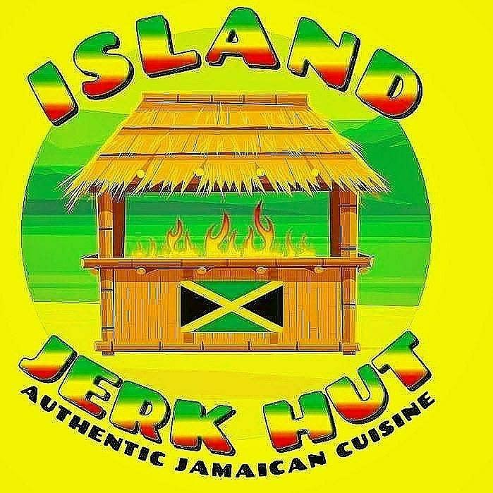 Ashington Group Meeting Hut: Island Jerk Hut