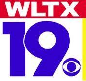 WLTX-19 (CBS) | Columbia, SC 29209
