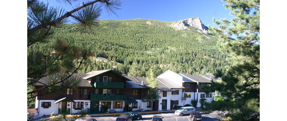 Fawn Valley Inn