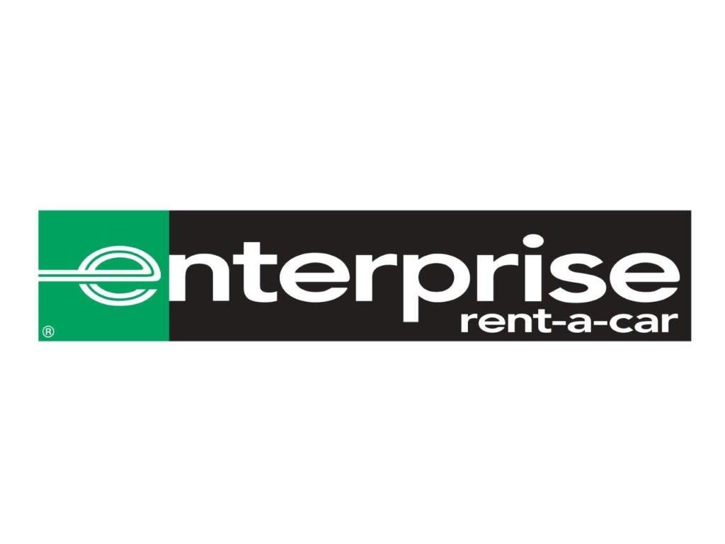 Every Enterprise Rental Cars Sucks