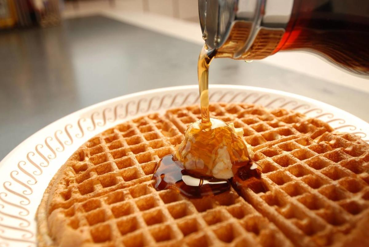 Lets Go To Waffle House Li And Get Some Pussy Quickmemelets Go To Waffle House And Get Some Pussy