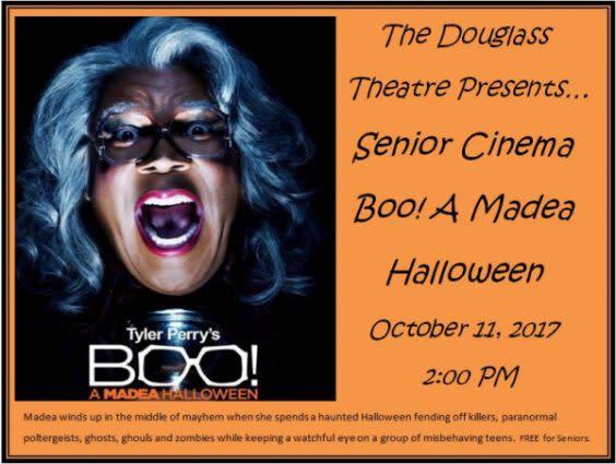 boo madea 2 full movie free