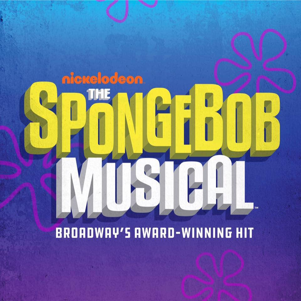 Nickelodeon's The Spongebob Musical