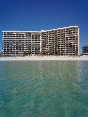 Panama City Beach, FL 32408