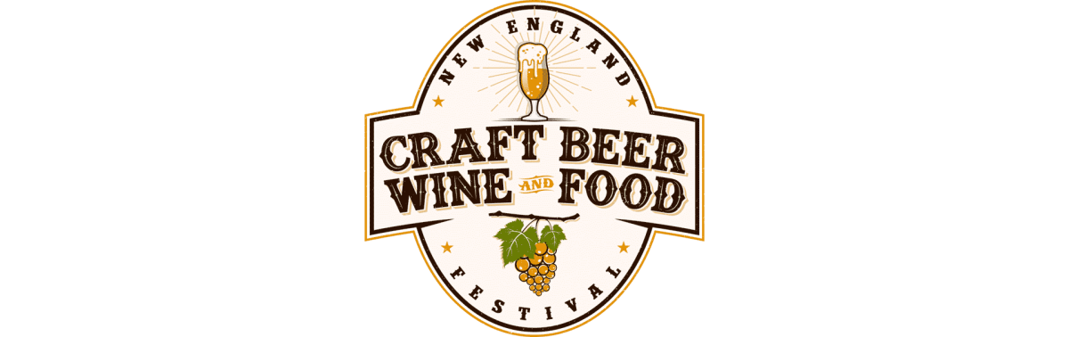 New England Craft Beer, Wine & Food Festival
