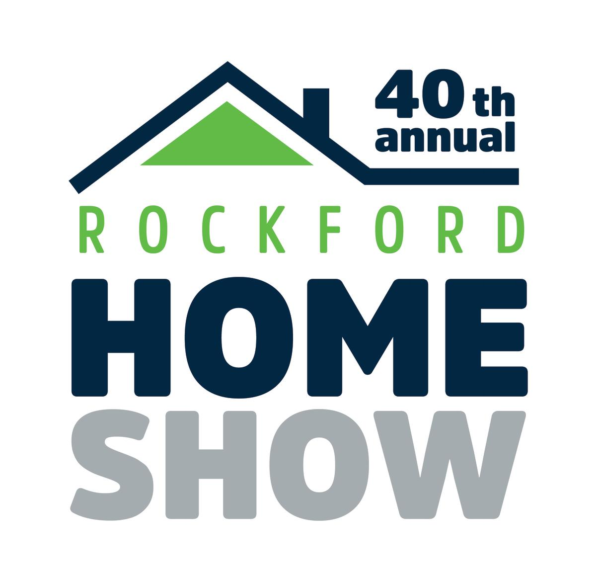 The Home Show 2020.Rockford Home Show 2020 Show 2020 Vacatureinzuidholland