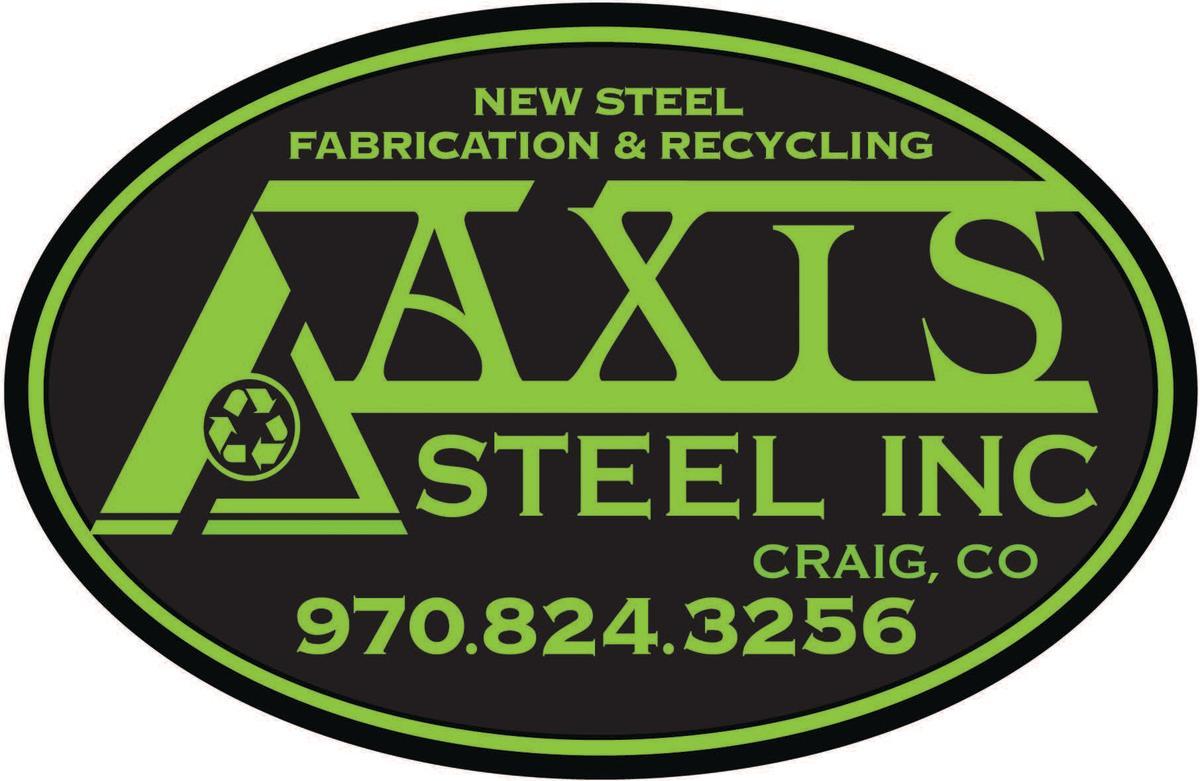 Axis Steel Inc Hardware Craig Co