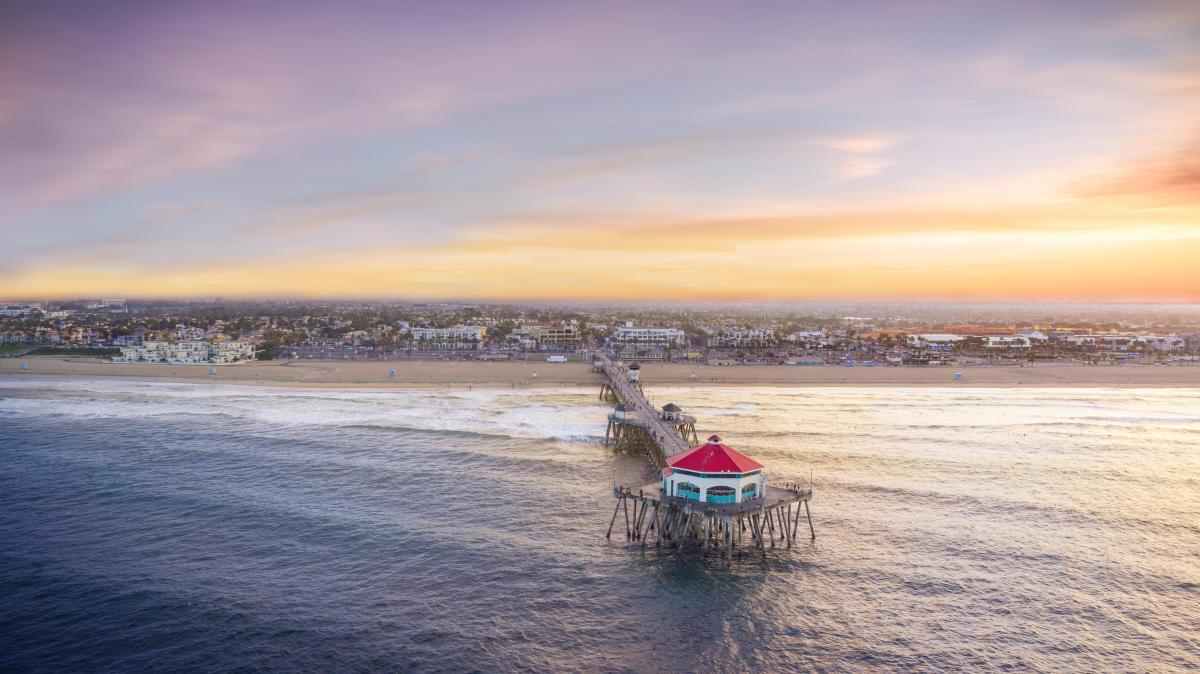 6ee13c75cc Huntington Beach Pier