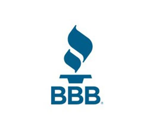 Better Business Bureau of West Florida, Inc