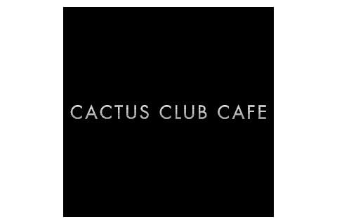 Cactus Club Cafe Park Royal