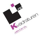 Kvadraturen i Kristiansand