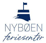 Nybøen_logo