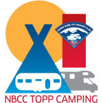 NBCC Top Camping