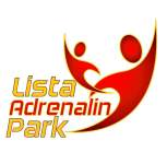 Lista Adrenalinpark - logo