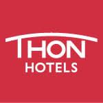 Thon Hotel Vårsøg