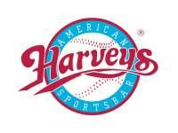 Harveys Sportsbar logo