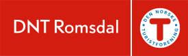 DNT Romsdal logo