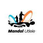 Mandal Utleie - Logo