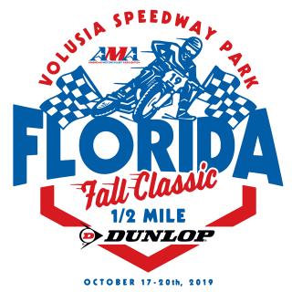 Biketoberfest® Events & Things to Do   Daytona Beach, FL