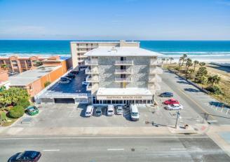 Weekly house rentals in daytona beach fl