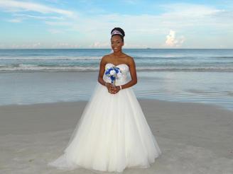 880d90a6c5eb Affordable Weddings of Daytona Beach