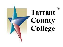 Tarrant County College Se Campus