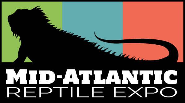 Mid Atlantic Reptile Expo