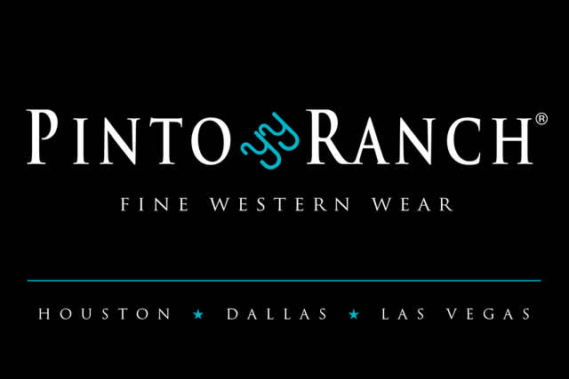 7eae5e5e Pinto Ranch Fine Western Wear   Shopping in Houston, TX 77056