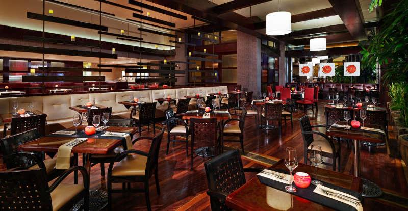 Hilton Americas-Houston | Hotels in Houston, TX 77010