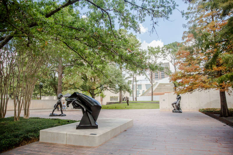 Museum Of Fine Art >> Museum Of Fine Arts Houston Things To Do In Houston Tx 77005