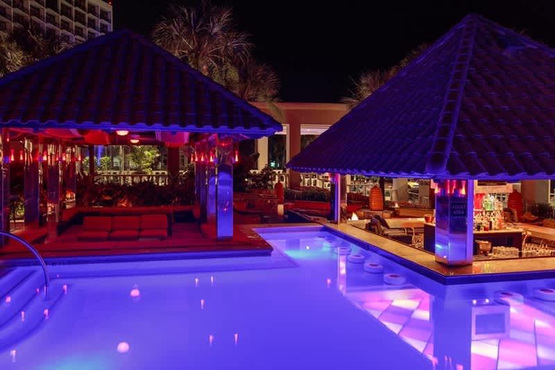 6f150b6aeb7 The San Luis Resort