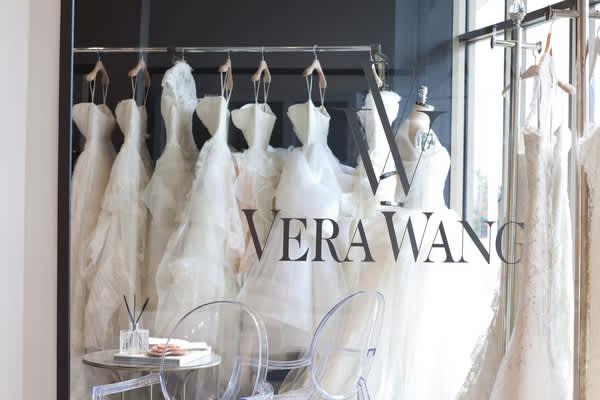 Vestidos de novia en houston texas