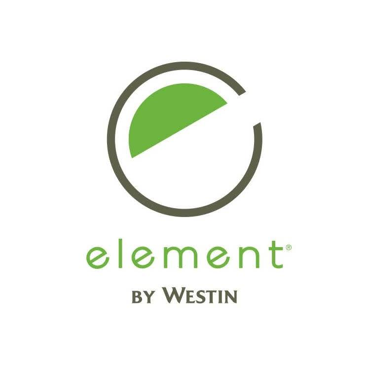 Element Iowa City