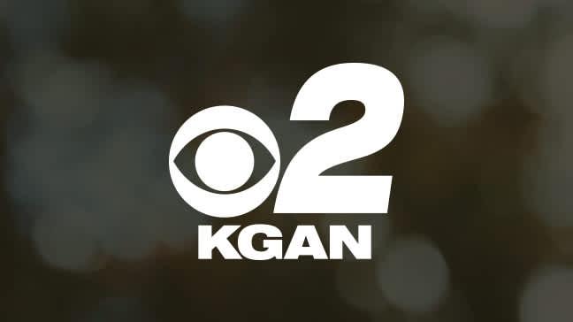 Kgan Cbs 2 Fox 28