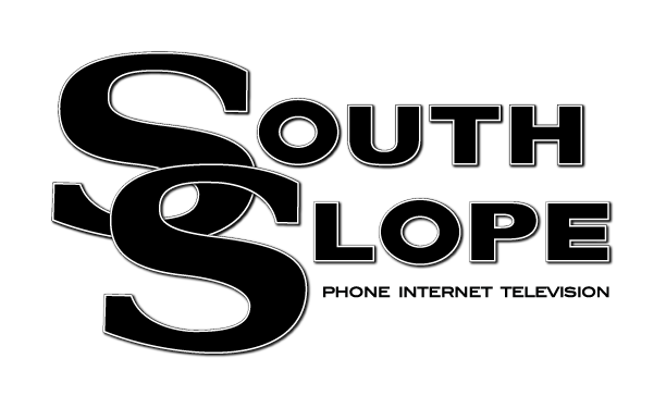 Image result for south slope logo