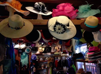 b0b8751d3e1f2 The Old Town Hat Shop   Accessory Boutique