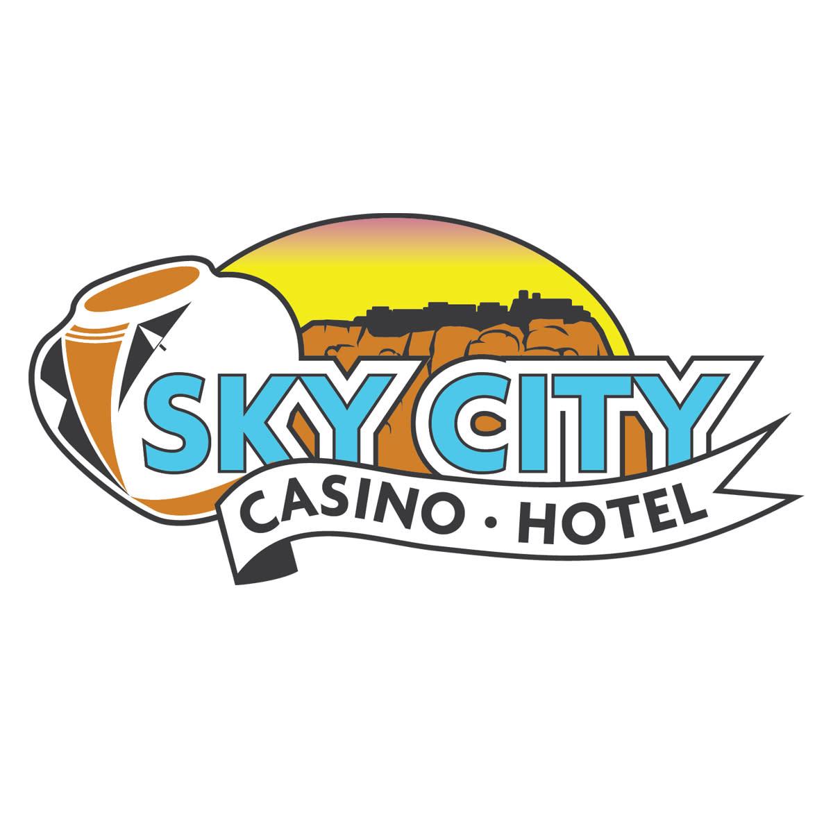 Sky City Casino Hotel Conference Center