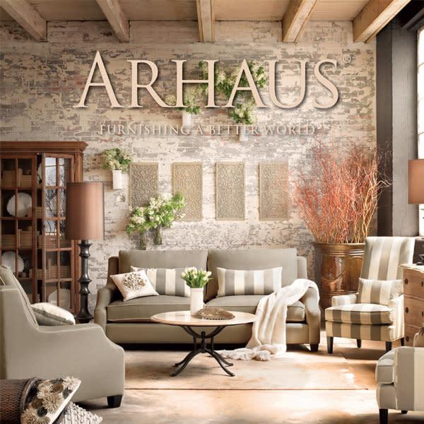Arhaus Furniture, Furniture Ann Arbor
