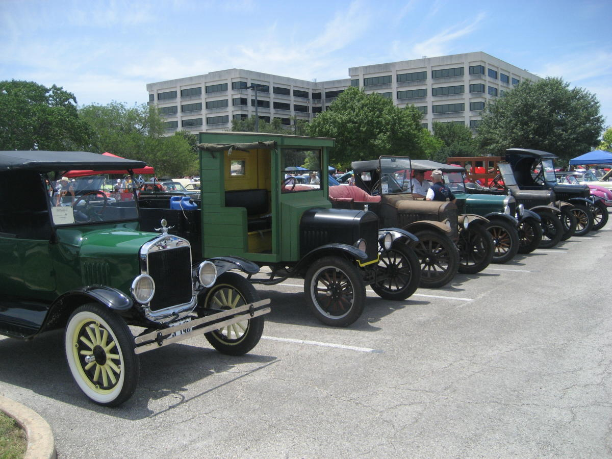 Image result for Free Father's Day Antique Car Show & Acoustic Bluegrass Music Jam